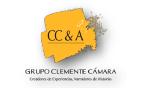 CLI012-copia