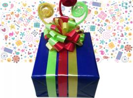 regalos010