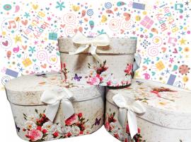 regalos05